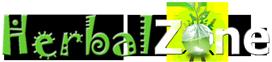 HerbalZone Indonesia