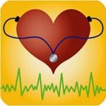 mengurangi resiko penyakit jantung