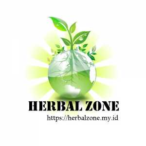 HerbalZone.my.id