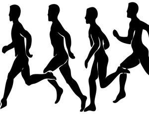 5 Perubahan Yang Terjadi Pada Pria Setelah Usia 30 Tahun