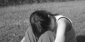 Cara Alami Mengatasi Punggung Pegal Saat Menstruasi