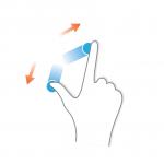 Gestures_Unpinch