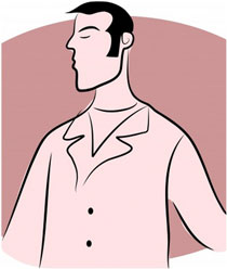 faktor sperma suami kadang mengganggu strategi cara untuk cepat hamil anda