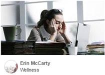 Stres adalah salah satu rintangan cara hamil cepat