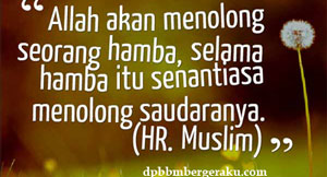 gambar-dp-bbm-kata-kata-bijak-islami-300x162