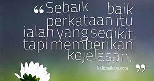 kata-mutiara-islam-sebaik-perkataan-308x162