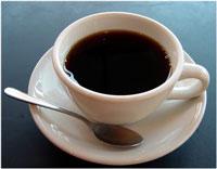 jauhi kopi